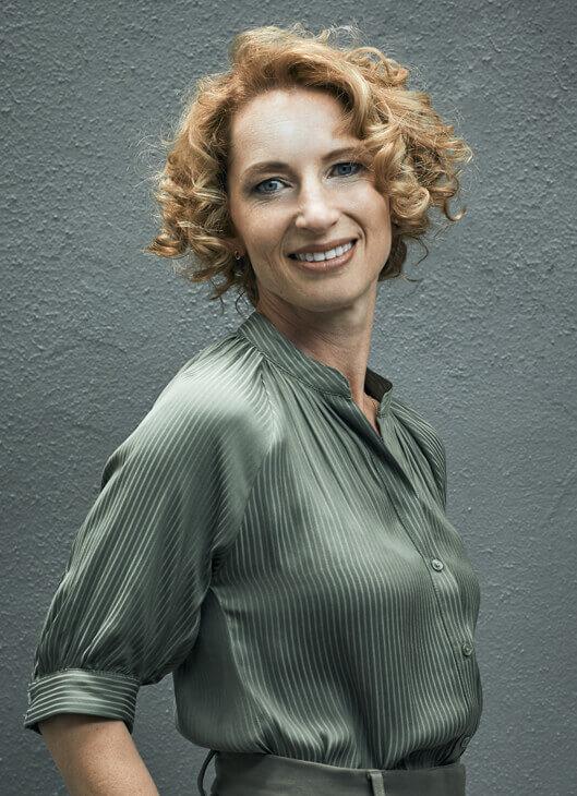 Katrin Starzmann